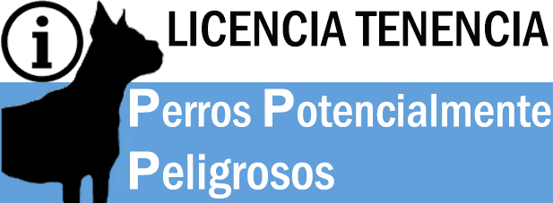 LICENCIA PPP